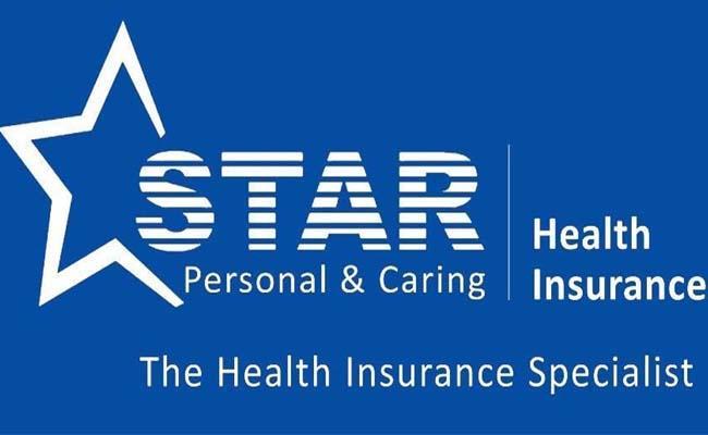 Chennai Based Health Insurance Company Star Health Files For Ipo Raise Over Rs 2,000 Crore - Sakshi