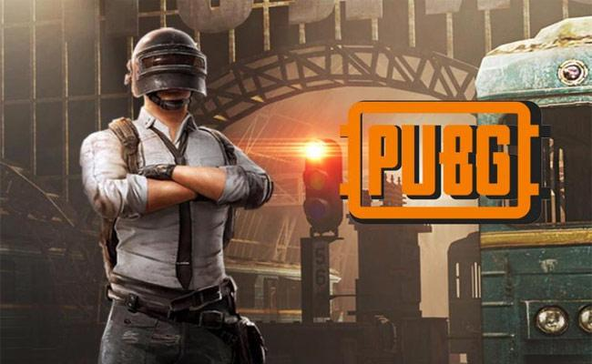 Kerala Kids Withdraw Rs 1 lakh From Mother's Bank Account To Play Pubg Game - Sakshi