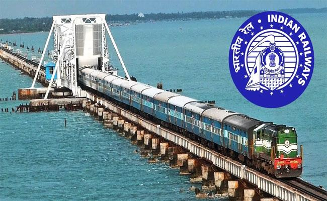 New Ac Economy Coaches To Be Launched For Comfy Train Journeys - Sakshi
