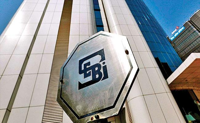 Sebi Issues New Rules For Opening Trading, Demat Accounts From October - Sakshi