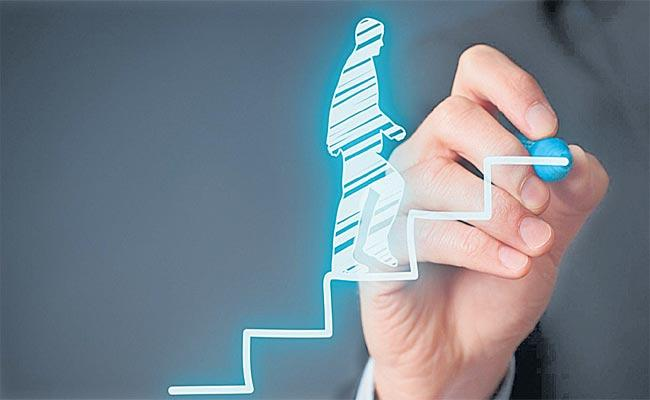 How Safe Are Arbitrage Funds Should These Be In The Investor's Portfolio - Sakshi