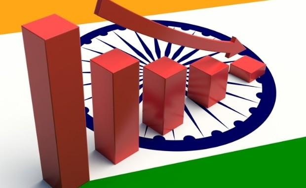 IMF Cuts India GDP Growth Forecast: Check Complete Details Inside - Sakshi