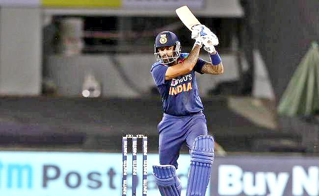 Krunal Covid Positive Impact Surya Kumar Prithvi Shaw England Tour - Sakshi
