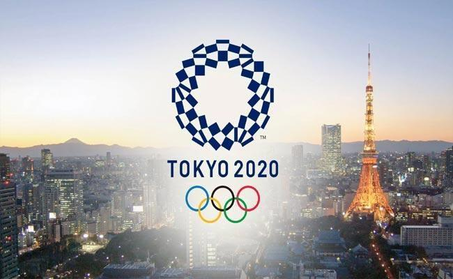 Tokyo Olympics Day 5 Updates And Highlights - Sakshi