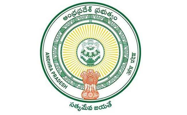 RP Sisodia Appointed As Investigating Officer In AB Venkateswara Rao Case - Sakshi