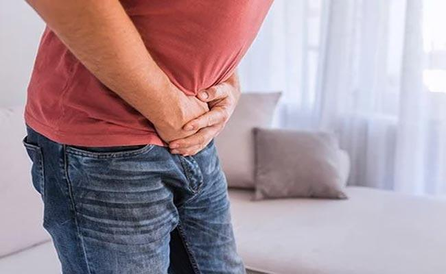 What Is The Main Symptoms And Causes Of Prostate Cancer In telugu - Sakshi