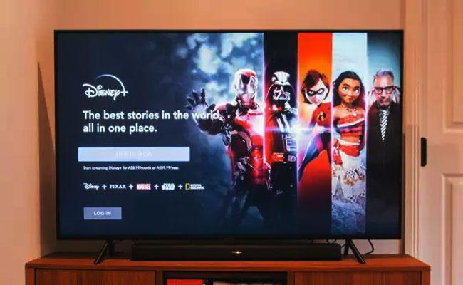 Disney Hotstar Announces New Subscription Plans For All Content - Sakshi