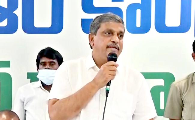 Devanga State Level Leaders Meeting At YSRCP Central Office - Sakshi