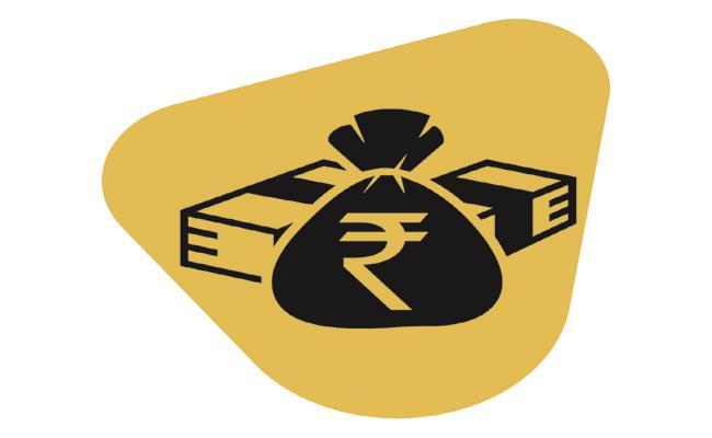 Implementation of Telangana Dalit bandhu scheme pilot project in Huzurabad - Sakshi