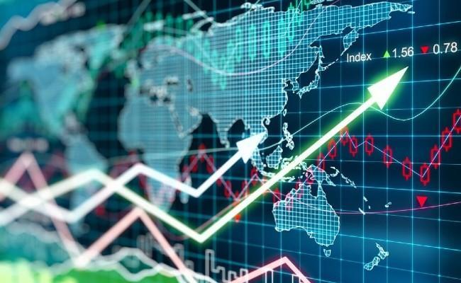Stock Market: Nifty Ends Above 15750, Sensex Gains 209 pts - Sakshi