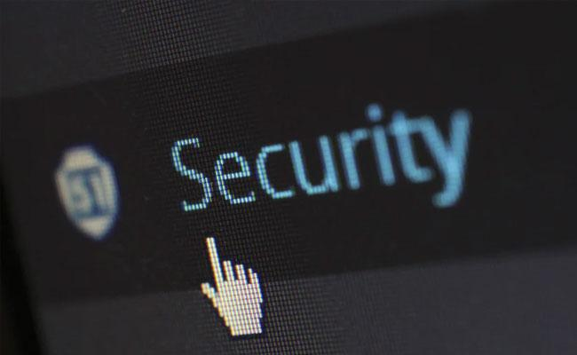 Cyberattacks On Organisations Have Grown Globally - Sakshi