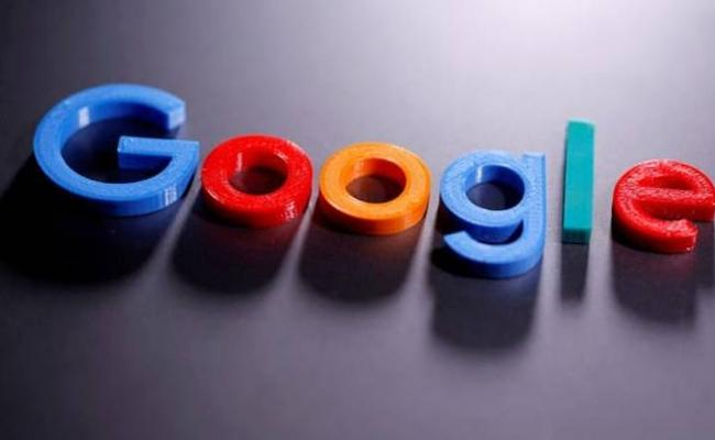 Russia fines Google 3 million rbls for violating personal data law - Sakshi