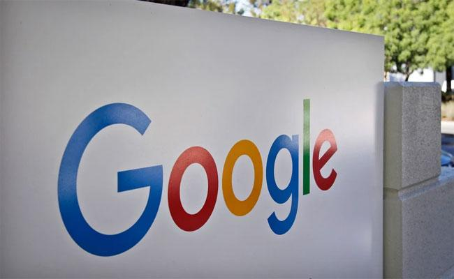 Bad News For Android App Developers Google To Close Inactive Accounts - Sakshi