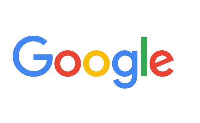Google Announces New Bug Hunter Platform - Sakshi