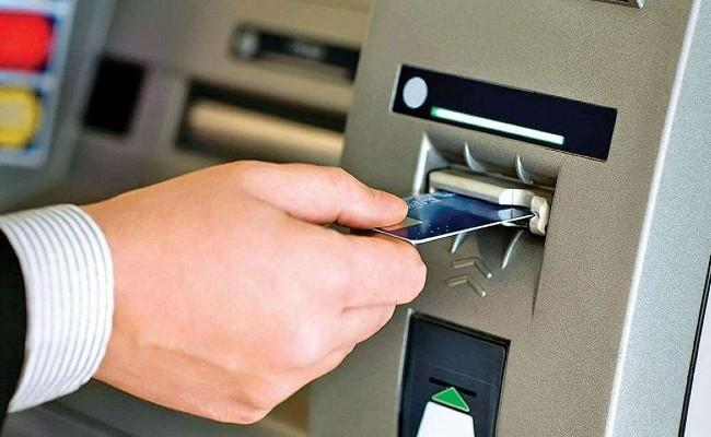 EMI payments, ATM Charges Rules Are Changing From August 1 - Sakshi