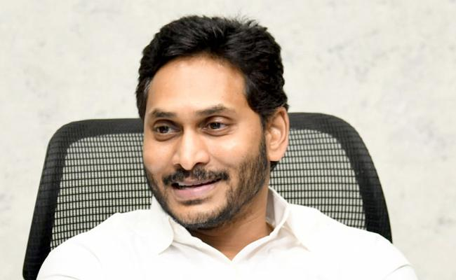 YSRCP Government Social Justice In Municipal Posts - Sakshi