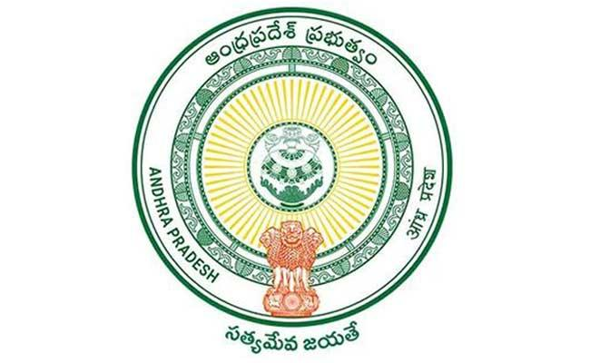 AP Government Is Prepared To Face The Third Wave - Sakshi