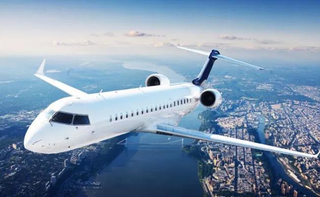 DGCA extends ban on international flights till August 31 - Sakshi