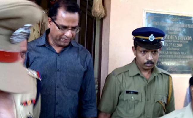 Kerala assault Survivor Moves To SCSeeking PermissionTo Marry convicted - Sakshi