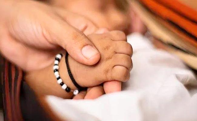 Fake Doctor Runs Under The Name Of Hospital Sells Newborn Babies - Sakshi