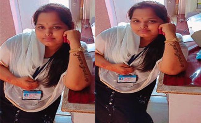Karnataka: Man Eliminates Wife Over Quarrel In Banashankari - Sakshi