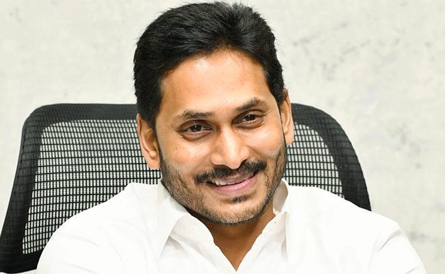 Andhra Pradesh Cabinet Meeting On August 6th - Sakshi