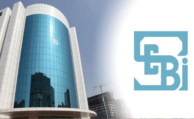 Sebi Eyeing On Technical Glitches And Framed New SOP For Stock Exchanges - Sakshi