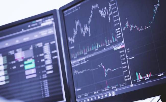 Stock Market Highlights: Sensex, Nifty Ends Marginally Lower - Sakshi
