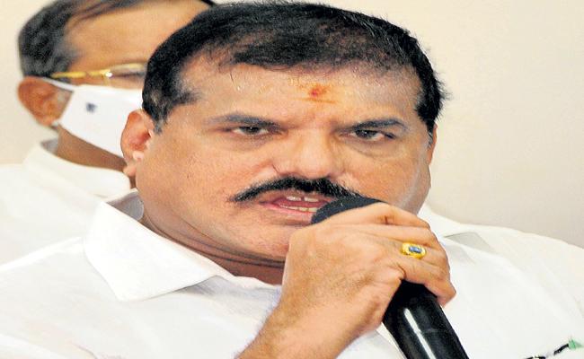 Clean Andhra Pradesh from August 15 - Sakshi