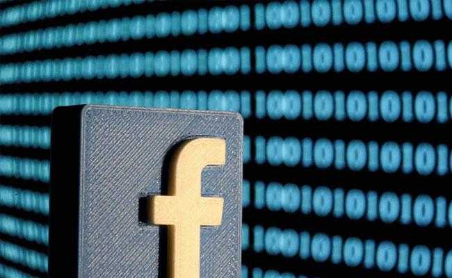 Facebook May Soon Get Twitter Like Threads Feature - Sakshi