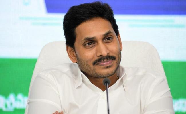 CM YS Jagan To Visit Rayadurgam Tomorrow - Sakshi