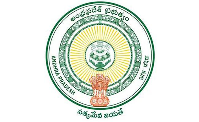 Payment Of Electricity Bills In Farmers Accounts In Srikakulam District - Sakshi