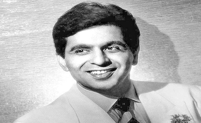 sakshi special story about legendary actor Mughal E Azam dilip kumar - Sakshi