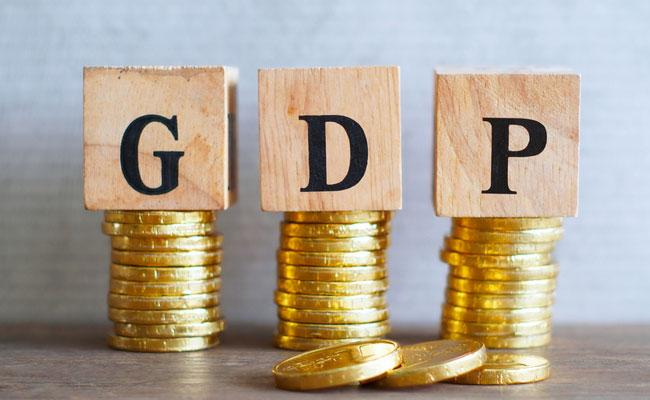 Fitch Ratings Cuts India Growth Forecast To 10 Per Cent For FY22 - Sakshi