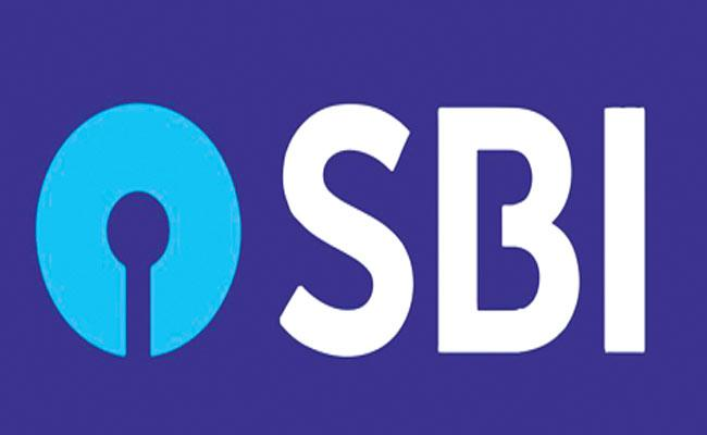 State Bank Of India Waives Off Processing Fee On Home Loans - Sakshi