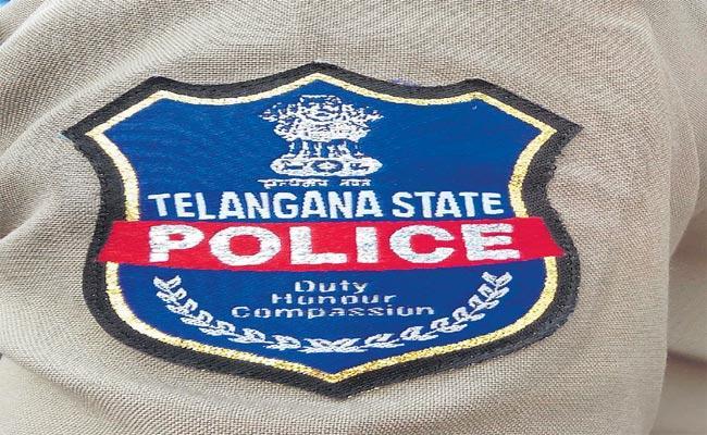 Telangana: 730 TSSP Constable Transferred To AR - Sakshi