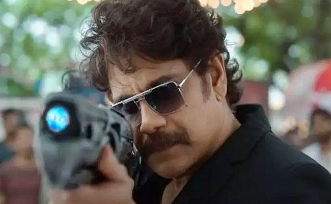 Bigg Boss 5 Telugu: Bigg Boss 5 Promo Release - Sakshi