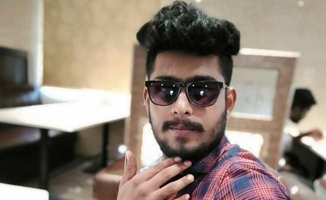 Most Wanted Theft Prasanna Kumar Arrest In YSR Kadapa - Sakshi