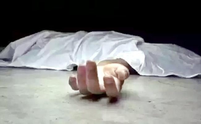 Man Was Brutally Assassination In East Godavari - Sakshi