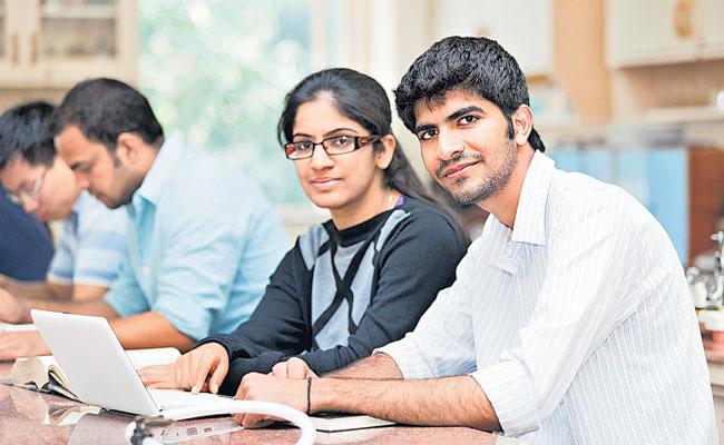 Andhra Pradesh Jobs Calendar 2021: APPSC Jobs, Preparation Tips, Syllabus - Sakshi
