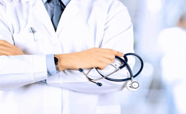 Hundreds of new medical accessories in Andhra Pradesh government hospitals - Sakshi