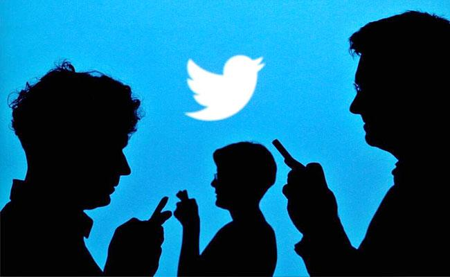 Twitter Will Pay Up To 3 Lakh To Hackers Who Find Bias In Its Algorithm - Sakshi