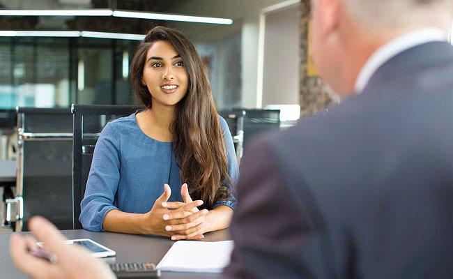 Software Jobs Information, Key Steps To Get Jobs In Telugu - Sakshi