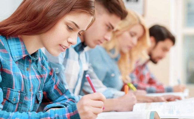 AP EAPCET 2021 Online Mock Tests - Sakshi
