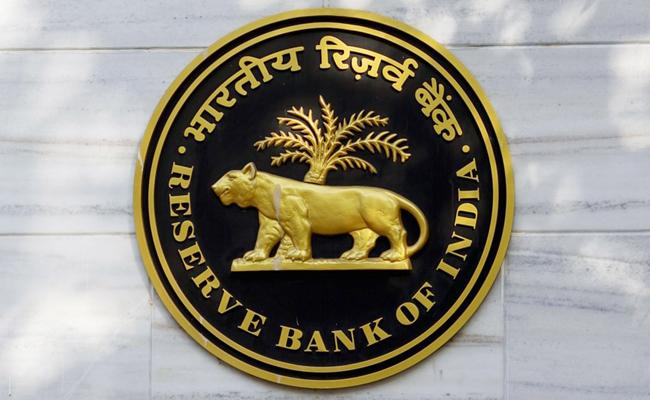 Rbi Policy Meet Repo Rates Likely Unchanged Due To Corona - Sakshi