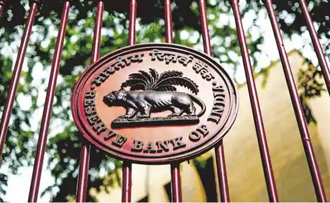 OTT Platform Accounts Will Not Be Automatically Renewed Says RBI - Sakshi