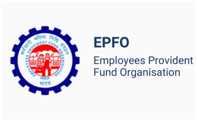 how To Employees Provident Fund Account Transfer From Epfo Portal    - Sakshi