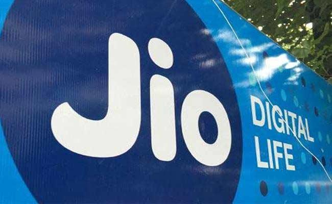 JioBook Laptop India Launch Could Be Soon Tips Alleged BIS Listing - Sakshi