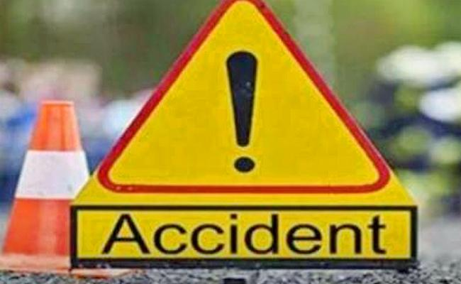 Terriffic Road accidents should follow Safety and Security measures - Sakshi