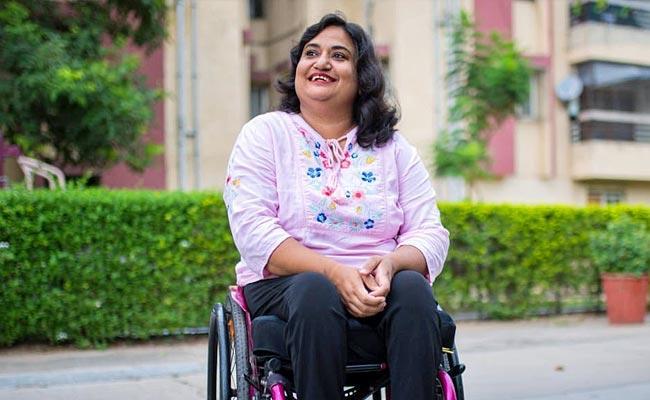 Shatabdi: Incredible Inspirational Story Of Gold Medalist Woman - Sakshi